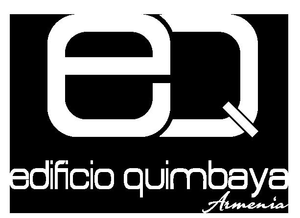 Logo-blanco-Edificio-Quimbaya