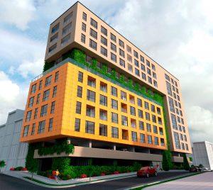 Edificio-quimbaya-amigable-con-el-ambiente
