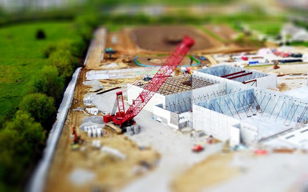 Edificio Quimbaya cumple con la Norma Sismo Resistente Colombiana NSR 10 de la Asociación colombiana de ingeniería sísmica